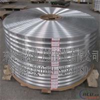 1100铝带性能 1100铝带用途