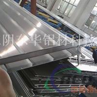 生产铝铝合金型材产品