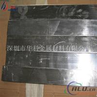 6181铝板,6181铝合金板材