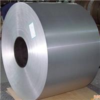 0.03 0.04高精铝合金箔 1050纯铝箔 食品级