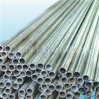 6063氧化铝管力学性能