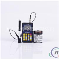 便攜式里氏硬度計高精度金屬硬度計TH101gTH100g 廠家直銷