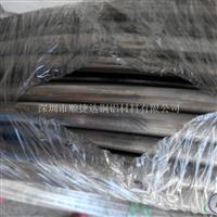 6063国标铝线 半硬铝线