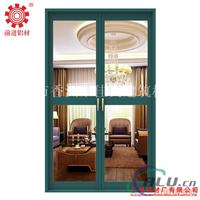 幕墙铝型材门窗铝型材批发