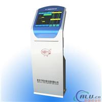 柜式智能碳硅质量分析仪器