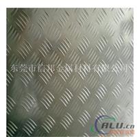进口7011中厚铝板销售,1.5m6m规格花纹铝板