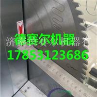 济南德赛尔厂家供应塑钢门窗设备铝合金设备