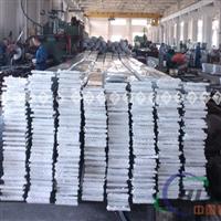导电铝排调价信息