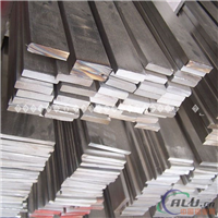 铁东区母线铝排6x130