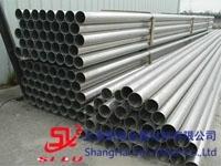 7A09铝管  7A09铝管硬度
