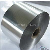 山东铝箔 质量好 生产周期短