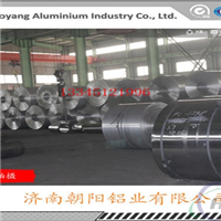重慶0.45mm鋁卷經銷商