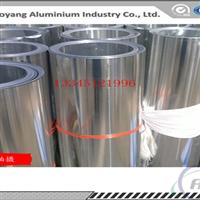 無錫5系鋁卷供應廠家