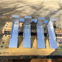 铸铝自动化设备配件,铝铸件翻砂,正宗砂铸铝