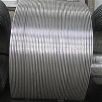 高纯铝线复绕加工