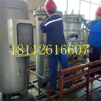 制氮機保養維修廠家方案