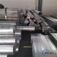 粵森低價7075研磨鋁棒 5005氧化拉絲鋁板