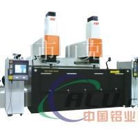 FANUC发那科高光机、CNC 惠 州机器人 注塑机