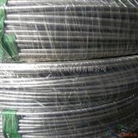 江蘇1100半硬環保鋁線 1200O態熱軋鋁帶