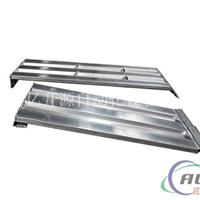槽盖板电解槽槽盖板电解铝槽盖板
