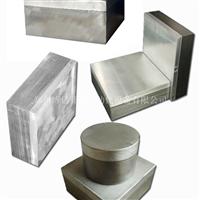 爆炸焊块、铝钢爆炸焊块