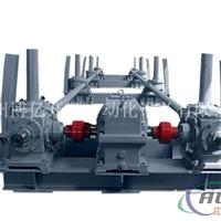 涡轮蜗杆阳极提升机活塞配件零部件