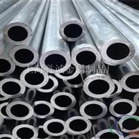 国标6082铝管的价格 6082正品铝板材质提供