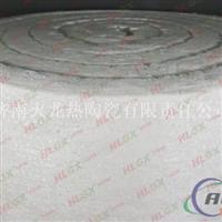 标准陶瓷纤维保温隔热硅酸铝毯