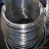 6063铝线 纯铝线 半硬铝线 O态铝线供应