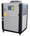 风冷水机冷水机,风冷箱式冷水机
