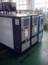高温模温机压铸模温机,油加热器