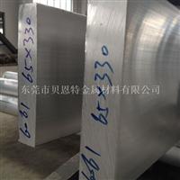 厂家供应国标1060纯铝排 进口铝排
