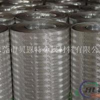 现货批发日本进口5052精密铝带可分条切割