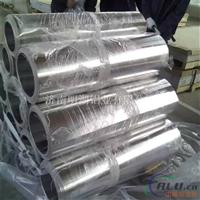 一般保温用铝卷什么规格比较好?