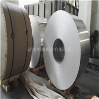 铝板铝卷 超长使用年限的铝卷 质优价廉