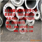 6063铝管 大口径薄壁铝合金管