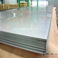 铝�V硅合金铝板的延展率是多少?