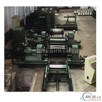 进口2011工业铝带生产,1.2mm电缆铝带销售