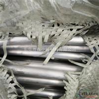 韩国进口1100全软铝线 5086超厚铝板350mm