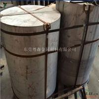 粤森超大直径5056铝棒 5005超宽花纹铝板
