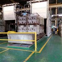 RX3203铝合金时效炉