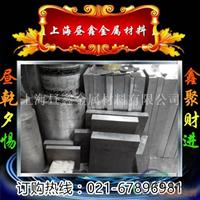 西南铝6061T651铝板性能