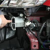 汽车铝合金防撞梁  汽车铝合金防撞梁加工厂