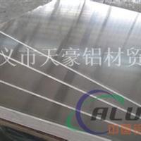 铝及铝合金的焊接工艺