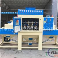 手板模型自动喷砂机供应手板模型自动喷砂机