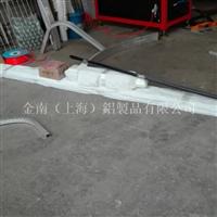 铝件加工订制弯管折弯加工