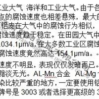 上海0.规格铝卷厂家