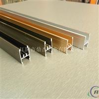 铝型材专用数控锯床 铣床 冲床 专用攻丝机