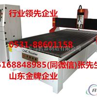 济南广告雕刻机较大的生产厂家