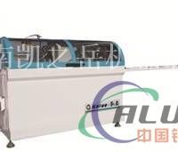 鋁合金門窗設備新沂市供應商價位